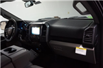 2018 F-150 Super Cab 4x4, Pickup #F855000 - photo 36