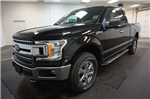 2018 F-150 Super Cab 4x4, Pickup #F855000 - photo 6