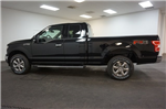 2018 F-150 Super Cab 4x4, Pickup #F855000 - photo 7