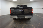 2018 F-150 Super Cab 4x4,  Pickup #F855080 - photo 10