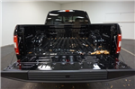 2018 F-150 Super Cab 4x4,  Pickup #F855080 - photo 25