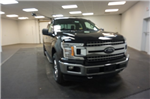 2018 F-150 Super Cab 4x4,  Pickup #F855080 - photo 3