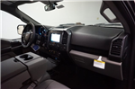 2018 F-150 Super Cab 4x4,  Pickup #F855080 - photo 36
