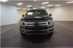 2018 F-150 Super Cab 4x4,  Pickup #F855080 - photo 4