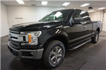 2018 F-150 Super Cab 4x4,  Pickup #F855080 - photo 6