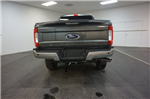 2018 F-250 Crew Cab 4x4, Pickup #F855270 - photo 10