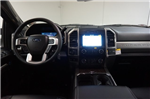 2018 F-250 Crew Cab 4x4, Pickup #F855270 - photo 14