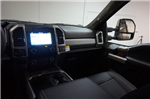 2018 F-250 Crew Cab 4x4, Pickup #F855270 - photo 15