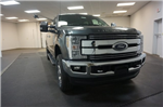2018 F-250 Crew Cab 4x4, Pickup #F855270 - photo 3