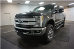 2018 F-250 Crew Cab 4x4, Pickup #F855270 - photo 5