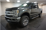 2018 F-250 Crew Cab 4x4, Pickup #F855270 - photo 6
