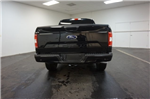 2018 F-150 Super Cab 4x4, Pickup #F855310 - photo 10