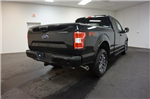 2018 F-150 Super Cab 4x4, Pickup #F855310 - photo 11