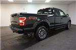 2018 F-150 Super Cab 4x4, Pickup #F855310 - photo 2
