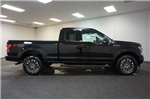 2018 F-150 Super Cab 4x4, Pickup #F855310 - photo 12