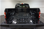 2018 F-150 Super Cab 4x4, Pickup #F855310 - photo 25