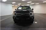 2018 F-150 Super Cab 4x4, Pickup #F855310 - photo 4