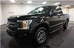 2018 F-150 Super Cab 4x4, Pickup #F855310 - photo 6