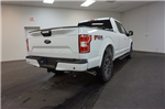 2018 F-150 Super Cab 4x4,  Pickup #F855340 - photo 11