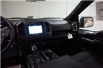 2018 F-150 Super Cab 4x4,  Pickup #F855340 - photo 15