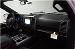 2018 F-150 Super Cab 4x4,  Pickup #F855340 - photo 35