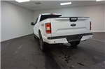 2018 F-150 Super Cab 4x4,  Pickup #F855340 - photo 9
