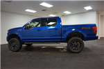 2018 F-150 SuperCrew Cab 4x4,  Pickup #F855360 - photo 7