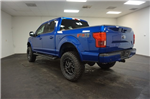 2018 F-150 SuperCrew Cab 4x4,  Pickup #F855360 - photo 8