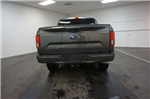 2018 F-150 SuperCrew Cab 4x4, Pickup #F855370 - photo 10