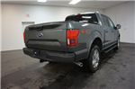 2018 F-150 SuperCrew Cab 4x4, Pickup #F855370 - photo 11