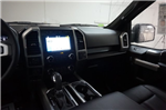 2018 F-150 SuperCrew Cab 4x4, Pickup #F855370 - photo 15