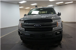 2018 F-150 SuperCrew Cab 4x4, Pickup #F855370 - photo 4