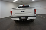2018 F-150 SuperCrew Cab 4x4, Pickup #F855410 - photo 10