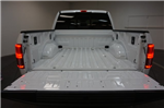 2018 F-150 SuperCrew Cab 4x4, Pickup #F855410 - photo 25