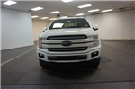 2018 F-150 SuperCrew Cab 4x4, Pickup #F855410 - photo 4