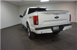 2018 F-150 SuperCrew Cab 4x4, Pickup #F855410 - photo 9