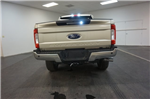 2018 F-250 Crew Cab 4x4,  Pickup #F855620 - photo 10