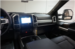 2018 F-250 Crew Cab 4x4,  Pickup #F855620 - photo 15