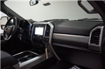 2018 F-250 Crew Cab 4x4,  Pickup #F855620 - photo 36
