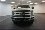 2018 F-250 Crew Cab 4x4,  Pickup #F855620 - photo 4