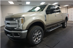 2018 F-250 Crew Cab 4x4,  Pickup #F855620 - photo 6