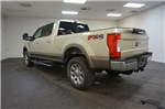 2018 F-250 Crew Cab 4x4,  Pickup #F855620 - photo 8