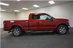 2018 F-150 Super Cab, Pickup #F855750 - photo 12