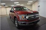 2018 F-150 Super Cab, Pickup #F855750 - photo 3