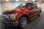 2018 F-150 Super Cab, Pickup #F855750 - photo 6