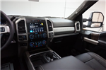 2018 F-250 Crew Cab 4x4, Pickup #F855850 - photo 15