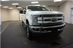 2018 F-250 Crew Cab 4x4, Pickup #F855850 - photo 3