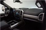 2018 F-250 Crew Cab 4x4, Pickup #F855850 - photo 37
