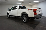 2018 F-250 Crew Cab 4x4, Pickup #F855850 - photo 8