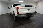 2018 F-250 Crew Cab 4x4, Pickup #F855850 - photo 9